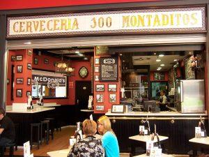 4-lunch-spots-under-5-euros