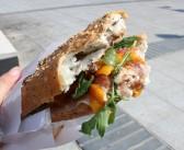 Top 4 lunch spots under 5 euros in Barcelona