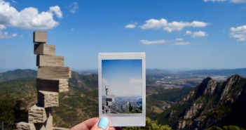 Montserrat: the most important mountain of Catalonia