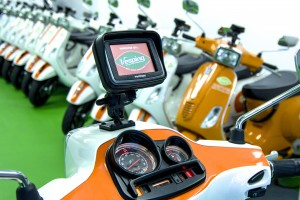 Vesping.Barcelona.Gps.Guided.Vespa.Tour 1