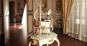 Romantic Museum Sitges