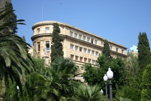 Tarragona Archaeological Museum