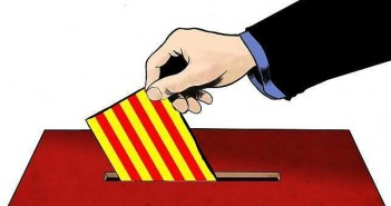 Catalan Elections