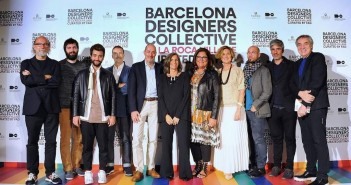 Barcelona Designers Collective Group