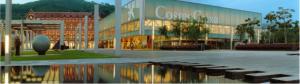 CosmoCaixa Museo de la Ciencia