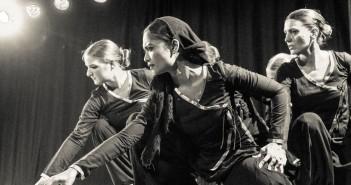 Timeless dance drama Sóc Txitrangada reaches beyond gender
