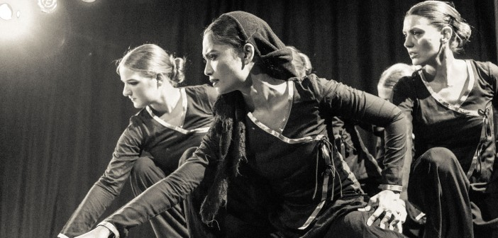 Timeless dance drama Sóc Txitrangada reaches beyond gender