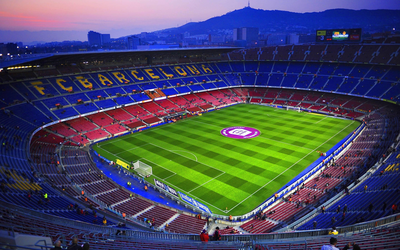 FC Barcelona: Barcelona Connect