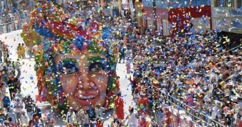 BCNConnect - Sant Medir Sweet Festival