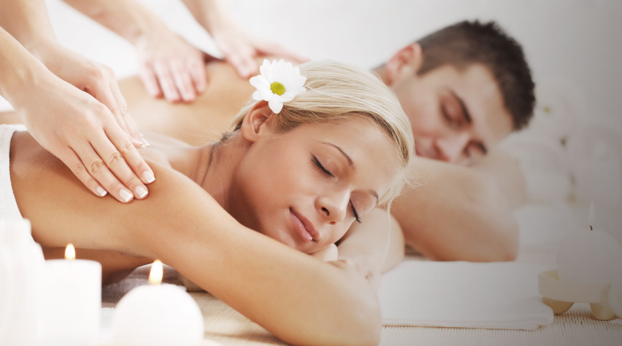 swingerclub why not city relax massage