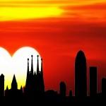 valentine's day plans in Barcelona