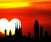 Top 11 Valentine's Day Plans in Barcelona
