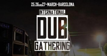 2016-3-25-international-dub-gathering