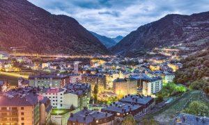 Andorra 2