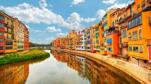 BCNConnect - Girona