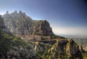 BCNConnect - Montserrat 2