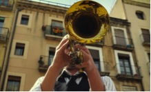 BCNConnect- Tarragona Jazz