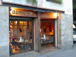 bormuth