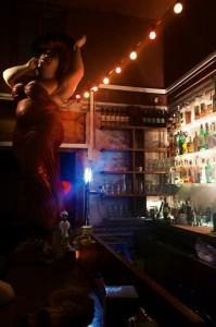 Beirut Bar