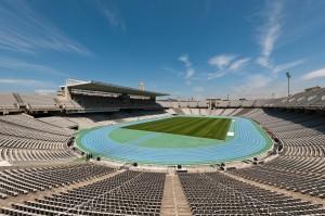 estadi_olimpic_lluis_companys