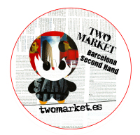 two market