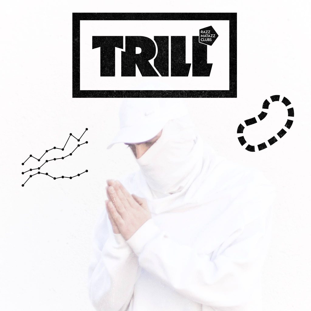Trill Barcelona 2016