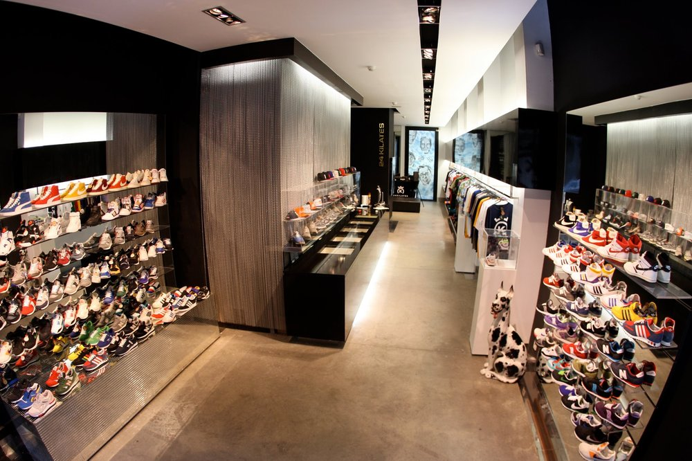 sale retailer 37625 0b49f Street Style in Barcelona   Barcelona Connect
