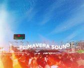 Highlights and surprises at Primavera Sound!