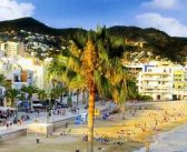 Off the beaten track – A day trip to Sitges