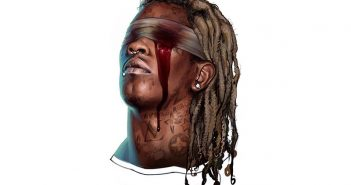young-thug-digits-00