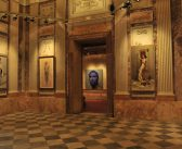 Summer events at the European Museum of Modern Art (MEAM)