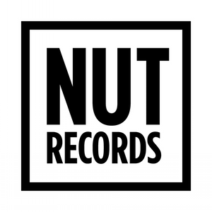 nut records