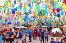 Gracia-Festival-2015