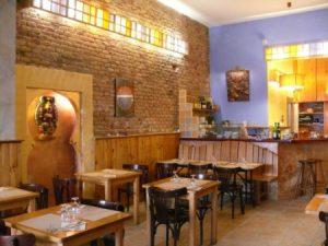 almatea-restaurant