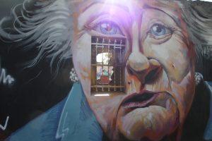 street art nauart