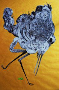 sun-art-gallery-tokyo-swab-kurihara-jugo