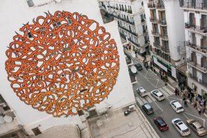 trans-cultural-dialogues-algiers-algeria-el-seed-mural