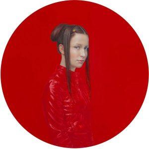Victor Lope Arte Contemporaneo