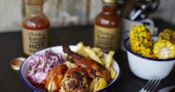 chicken_sauce