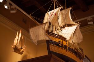 columbus-ship