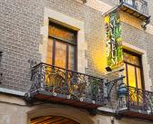 Barcelona's Hemp Museum: History, Medicine, and the Prohibition
