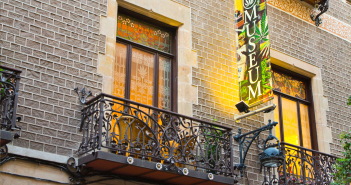 hemp-museum