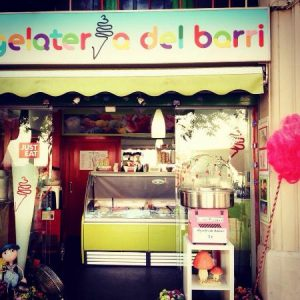 la-gelateria-del-barri