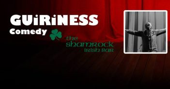 guiriness-shamrock-2