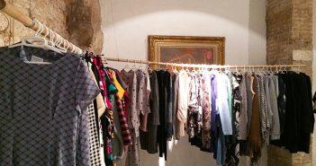 My Secret Showroom