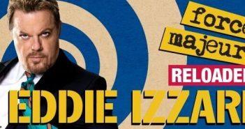 eddie-izard