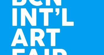 BCN INT'L ART FAIR