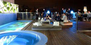 axel-hotel-barcelona-sky-bar