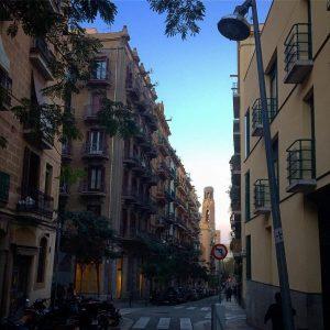 [instagram_zavetu]Carrer de Tapioles