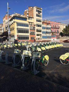 Girona Bikes